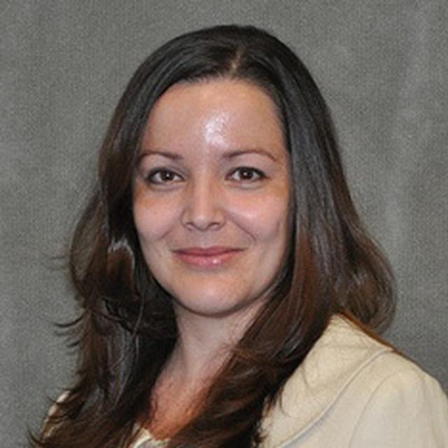 Amy Britton