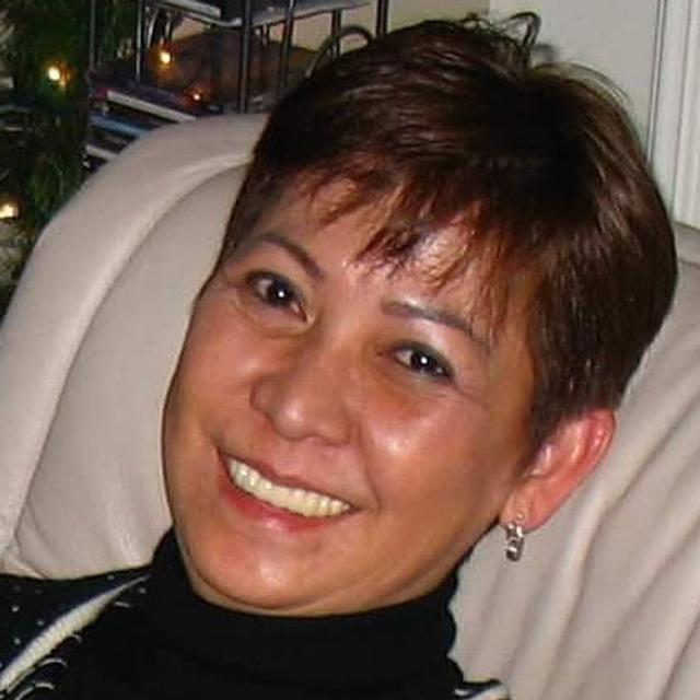 Marietta Hicks
