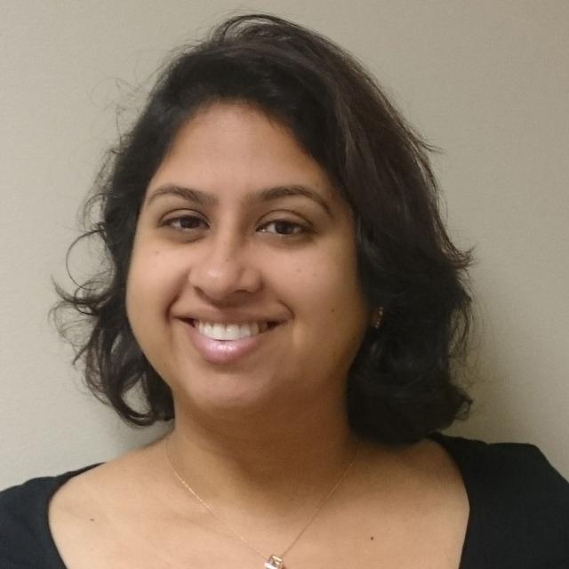 Deepa Srikanta