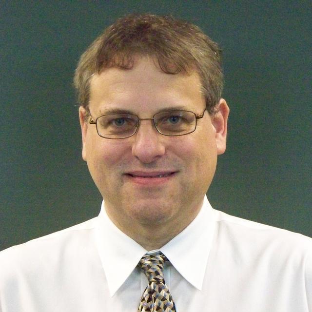 Larry Wallach