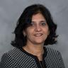 Sharmila Jain