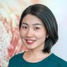 Skyin (Xiaoyu) Yin