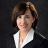 Rebecca Surian
