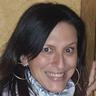 Johanna Thomashefski
